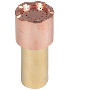 Weldclass Tip-Heating LPG #02 36X12mm 420Mjh - P4-LPHT2