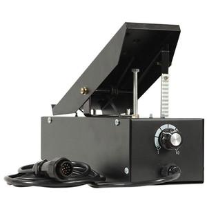 Weldclass Foot Controller Fc1 T/S Weldforce WF-201T Ac/Dc Tig - WC-06236