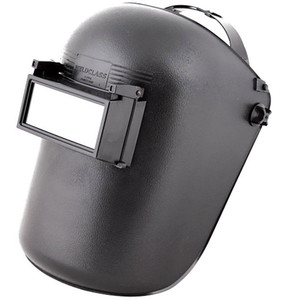 Weldclass Welding Helmet - Flip Front - 7-FFH