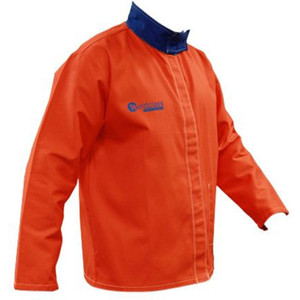 Weldclass Jacket Promax Hv5 - FR Hi-Viz M - WC-05261