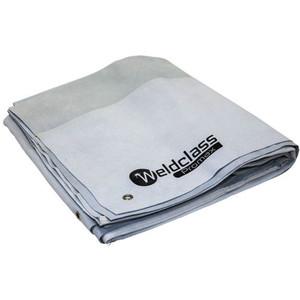 Weldclass Blanket-Leather 2Mx2M - 8-LWB2