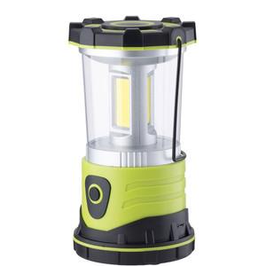 Arlec 900 Lumen Rechargeable Camping Lantern - CL26