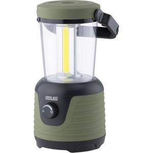 Arlec 500 Lumen Camping Lantern - CL28