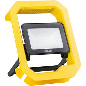 Arlec 10W LED Portable light - WL0150