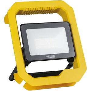 Arlec 20W LED portable Worklight - WL0125