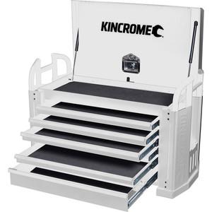 Kincrome Off Road Field Service Box - K7850W