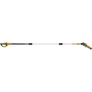 """DeWalt 18V XR Li-Ion Brushless Pole Saw - """"Skin Only"""" - DCMPS567N-XE"""