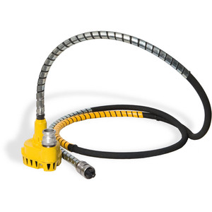 """Wacker Neuson Flexible Shaft Pump SP55/6 2"""" 6m Shaft - SP55/6"""