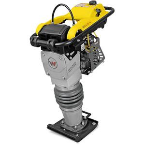 Wacker Neuson Vibratory Rammer BS60-4As - BS60-4AS