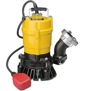"Wacker Neuson Submersible Pump PST2-400 2"" 230v - PST2-400"