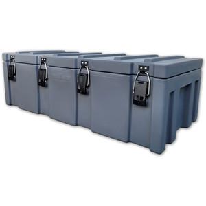 ToolVault 264L Cargo Case 1200x550x400mm - TVCC1200