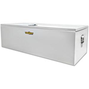 ToolVault White Steel Tool Box 1420 x 570 x 430 - TVFT1420W