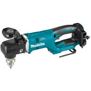 Makita 18V Brushless Angle Drill - DDA450Z