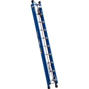 Bailey Pro FG FXN Extension ladder (10) 170kg industrial - FS13910