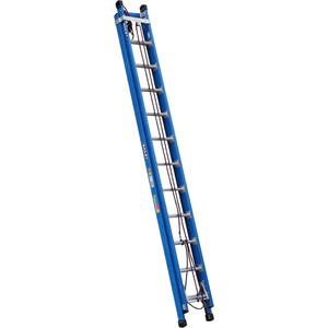 Bailey Pro FG FXN Extension ladder (12) 170kg industrial - FS13911