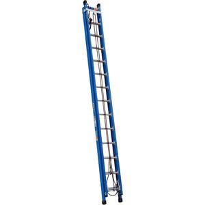 Bailey Pro FG FXN Extension ladder (14) 170kg industrial - FS13912