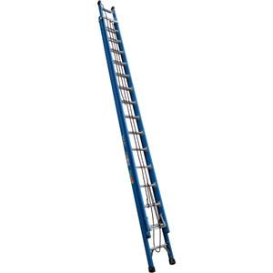 Bailey Pro FG FXN Extension ladder (16) 170kg industrial - FS13913