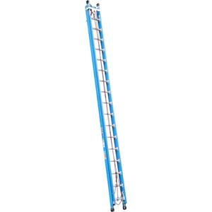 Bailey Pro FG FXN Extension ladder (18) 160kg industrial - FS13914