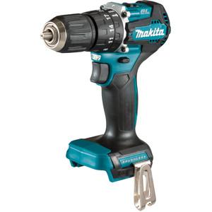 Makita 18V Brushless Sub-Compact Hammer Driver Drill - DHP487Z