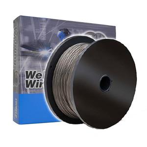 Cigweld 4.5kg Gasless Mig Wire 0.8mm - WG4508