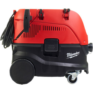 Milwaukee 30L M-Class Dust Extractor with Auto Clean - AS30MAC