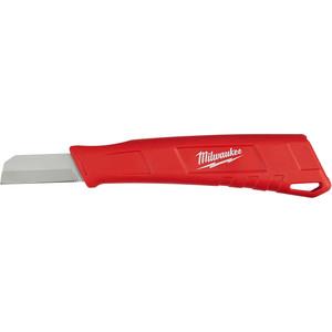 Milwaukee Lineman's Underground Knife - 48221929