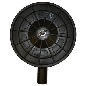Peerless Air Filter Assembly - 00280-13