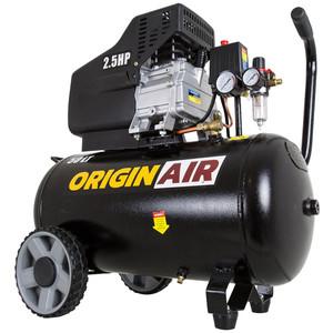Origin Air 160L/min Direct Drive Air Compressor - OA160-50
