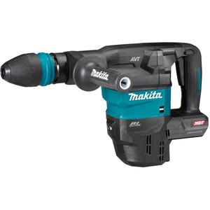 Makita 40V Max Brushless SDS Max Demolition Hammer - HM001GZ