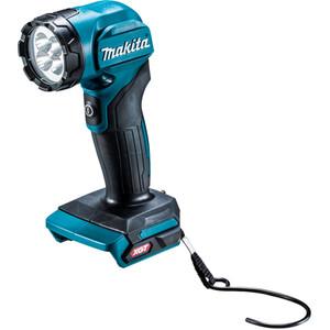 Makita 40V Max LED Flashlight - ML001G