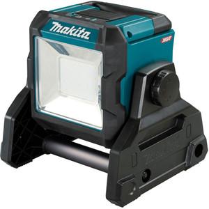 Makita 40V Max LED Worklight - ML003G