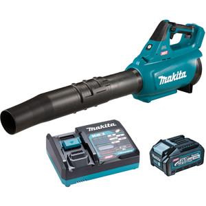 Makita 40V Max Brushless Blower Kit - UB001GM101