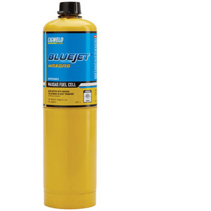 Cigweld MAXGAS Fuel Cell 400G - 3 Pack - 308980