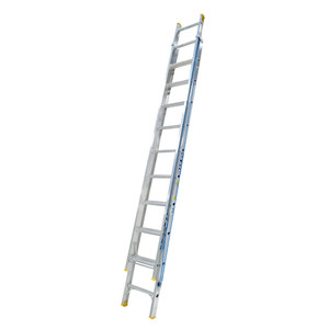 Bailey 3.3m Professional Extension Ladder 150kg Rated - FS13624