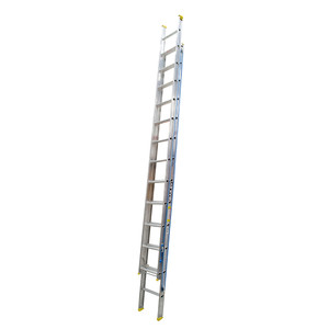 Bailey 4.2m Professional Extension Ladder 150kg Rated - FS13626