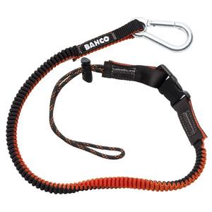 Bahco Exchangeable Loop Tool Lanyard - 3875-LY3