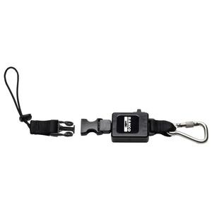 Bahco Retractable Tool Lanyard - 3875-RL1