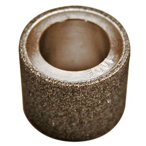 Drill Doctor  Replacement Diamond Grinding Wheel Suit - DD360X/DD500X/DD750X