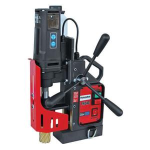 Holemaker PRO 40 Magnetic Drilling Machine - HMPRO40