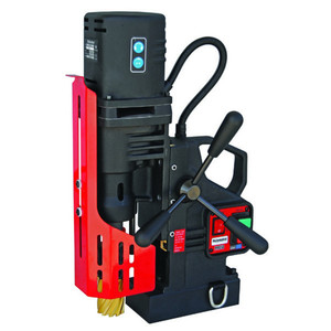 Holemaker PRO 50 Magnetic Drilling Machine