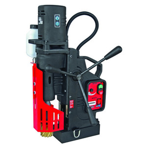 Holemaker PRO 75 Magnetic Drilling Machine