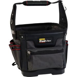 FatMax Technicians Hard Case Tool Bag - 1-93-952