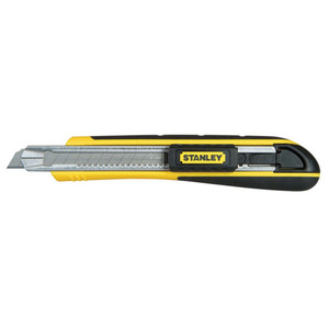 FatMax 9mm Cartridge Snap-Off Blade Knife - 10-475