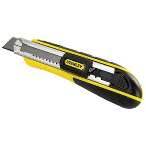 FatMax 18mm Cartridge Snap-Off Blade Knife - 10-481