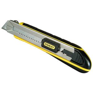 FatMax 25mm Cartridge Snap-Off Blade Knife - 10-486