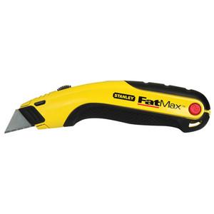 FatMax Retractable Blade Knife - 10-778