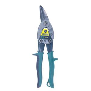 FatMax Right Cut Aviation Snips - 14-564