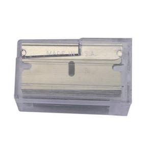 Stanley Razor Blade Scraper Replacement Blades 10 Pack (Suit 28-500) - 28-510