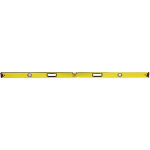 FatMax 1800mm 3 Vial Box Level - 43-572