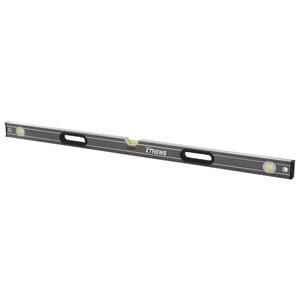 FatMax Xtreme 600mm 3 Vial Box Level - 43-636